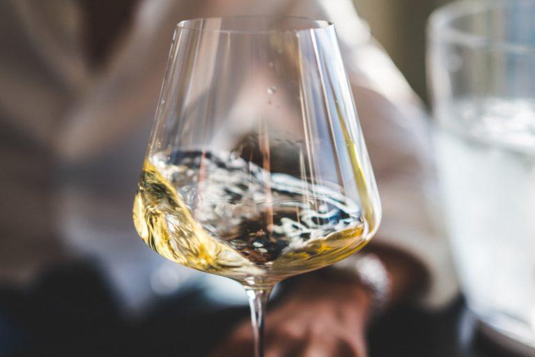 WHAT IS VEGAN WINE?